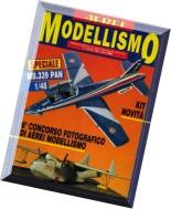 Aerei Modellismo - 1994-03