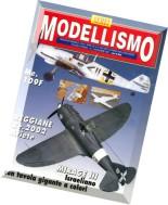 Aerei Modellismo - 1997-11