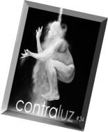 Contraluz Magazine - Junio 2015
