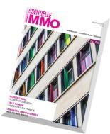 Essentielle Immo - Juillet-Aout 2015