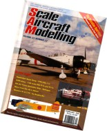 Scale Aircraft Modelling - 2000-02