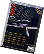 Scale Aircraft Modelling - 2003-07