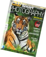 Smart Photography - August 2015