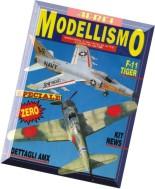 Aerei Modellismo - 1994-06