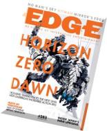 Edge - September 2015