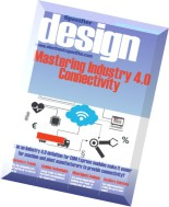 Electronic Specifier Design - August 2015