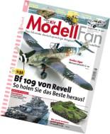 ModellFan - August 2015