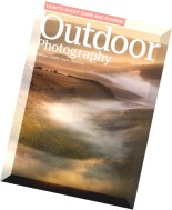 Outdoor Photography - September 2015