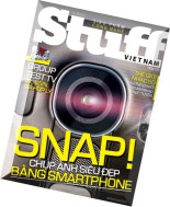 Stuff Vietnam - Thang 7 2015