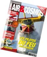Air & Cosmos - 31 Juillet au 6 Aout 2015