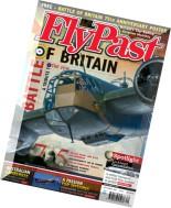 FlyPast - September 2015