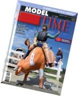 Model Time N 229 - Agosto 2015