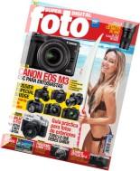 Superfoto Digital - Issue 235, 2015