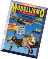 Aerei Modellismo - 1994-07