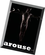 Arouse - Issue 10, 2015