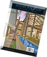 Luxury Portfolio International - Vol.5 N 2