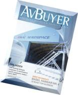 AvBuyer Magazine - August 2015