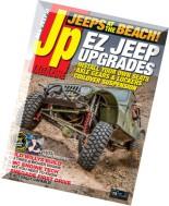 JP Magazine - October 2015