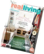Real Living Philippines - August 2015