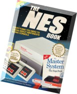 The NES Master System Book