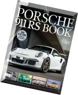 The Porsche 911 RS Book Volume 3