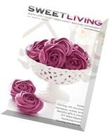 Sweet Living Magazine - December 2014 - April 2015