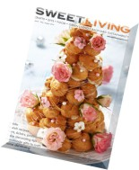 Sweet Living Magazine - May-August 2014