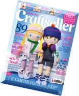 Craftseller - September 2015