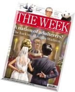 The Week UK - 1 August 2015