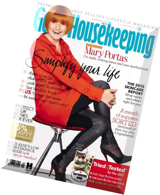 Women's magazines: read online, download pdf free