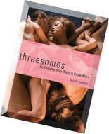 Threesomes - For Couples Who Want to Know More