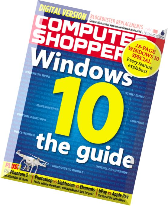 computer shopper october 2016 pdf