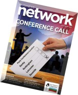 Business Network - July-August 2015