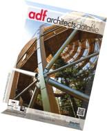 Architects Datafile (ADF) - July 2015