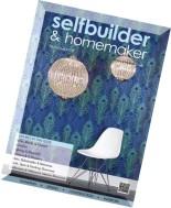 Selfbuilder & Homemaker - July-August 2015