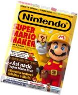 Nintendo - n. 276, 2015