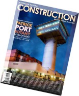 Australian National Construction Review - N 02, 2015