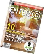 Enter.CO - Septiembre 2015