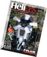 Heliops N 96