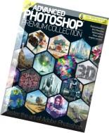 Advanced Photoshop - The Premium Collection Volume 11, 2015