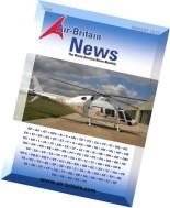 Air-Britain News - August 2015