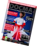 DOCMA - September-October 2015