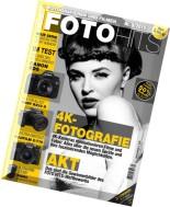 Fotohits Magazin - September 2015