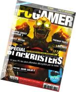 PC Gamer - Septembre-Octobre 2015