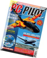 PC Pilot - September-October 2015