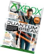 Xbox Brasil - Ed. 111, 2015