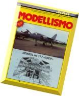 Aerei Modellismo - 1984-07-08