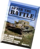 After the Battle - N 51, Libya
