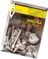 Archeologia Viva - Settembre-Ottobre 2015