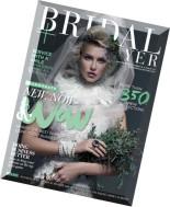 Bridal Buyer - September-October 2015